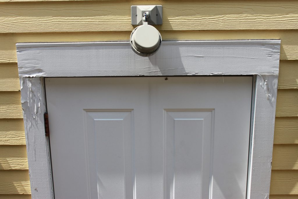 Exterior wood trim repair in new jersey monk 39 s - How to repair exterior window trim ...