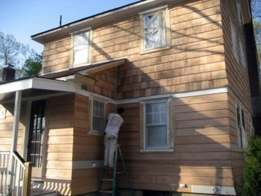 Painters in new jersey nj painting estimate 973 333 4719 for House painting cost estimator
