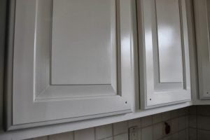 Kitchen Cabinet Painting Basking Ridge