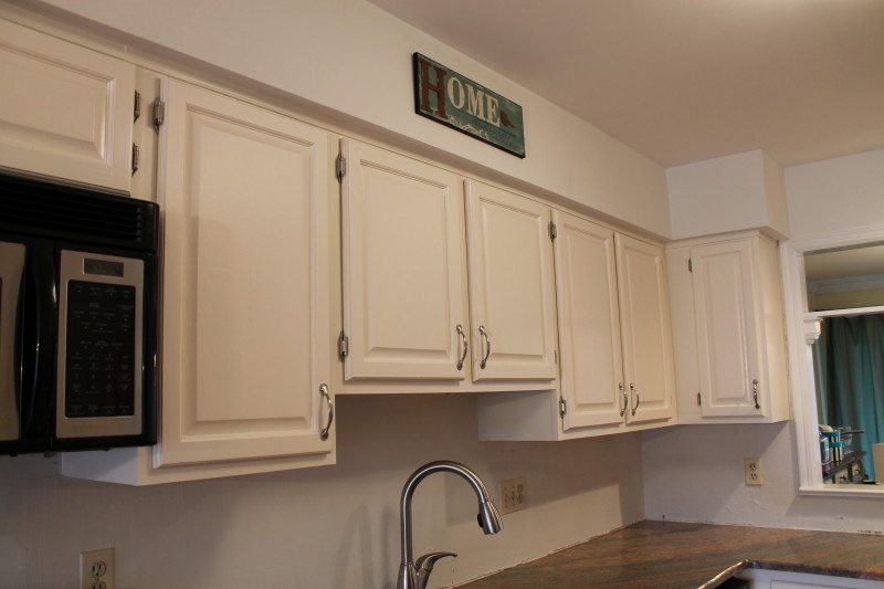 kitchen cabinets south jersey kitchen cabinet painting basking ridge nj monk s home 21203