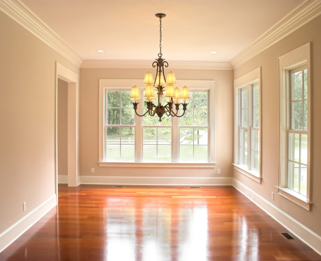 Interior painters in new jersey house painting service - How much to paint house interior ...