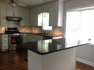 kitchen cabinet painting new providence