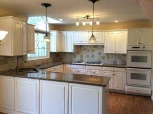 kitchen cabinet painting cedar knolls