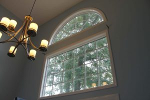 Interior Painting Bridgewater NJ