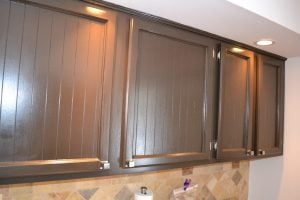 Kitchen Cabinet Painting Morristown