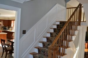 Interior Painting Boonton NJ