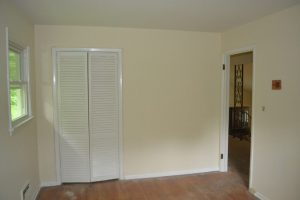 Interior Painting Berkeley Heights, NJ