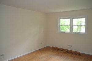 Interior Painting to Sell Berkeley Heights