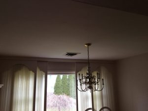 Ceiling Interior Painting Westfield