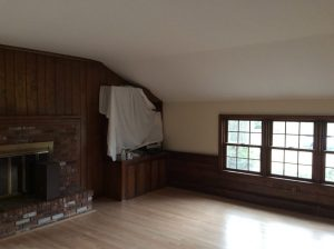 Oak Hardwood Flooring Installation Westfield, NJ