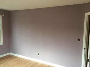Interior Painting Westfield, NJ