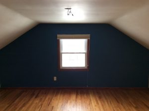 Interior Painting Westfield, NJ