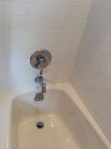 Bathtub Installation Morris Plains