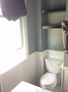 New Toilet Installation Morris Plains, NJ
