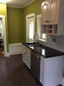 Kitchen Remodeling in Boonton, NJ by Monk's