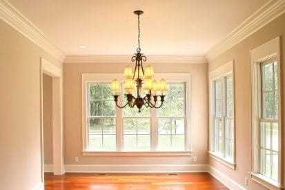 Gallery: Interior Painting