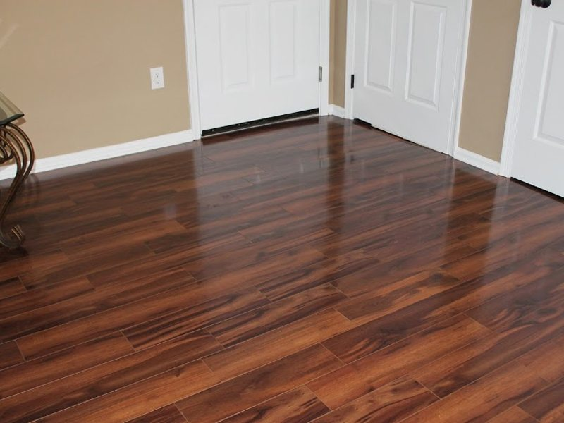 Flooring gallery of projects by monk 39 s home improvements of nj for Floors floors floors nj