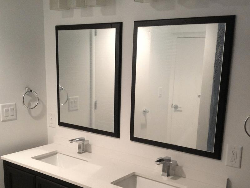 Basement Bathroom Morris Plains