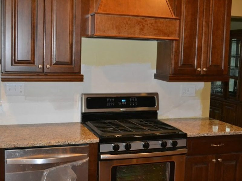 tile backsplash madison nj 07940 monk 39 s home improvements