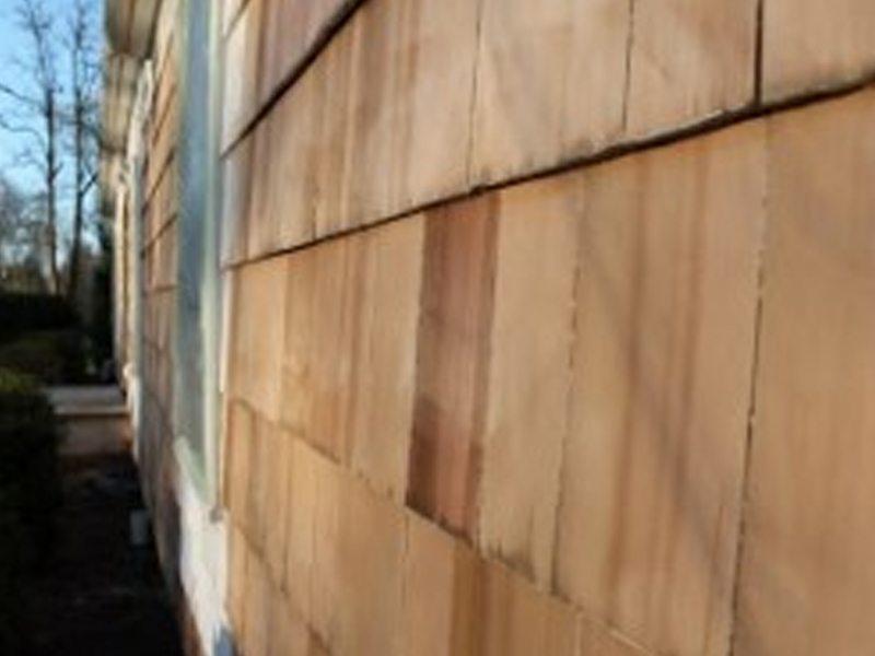 Exterior Painting And Sanding Basking Ridge Nj Monk 39 S