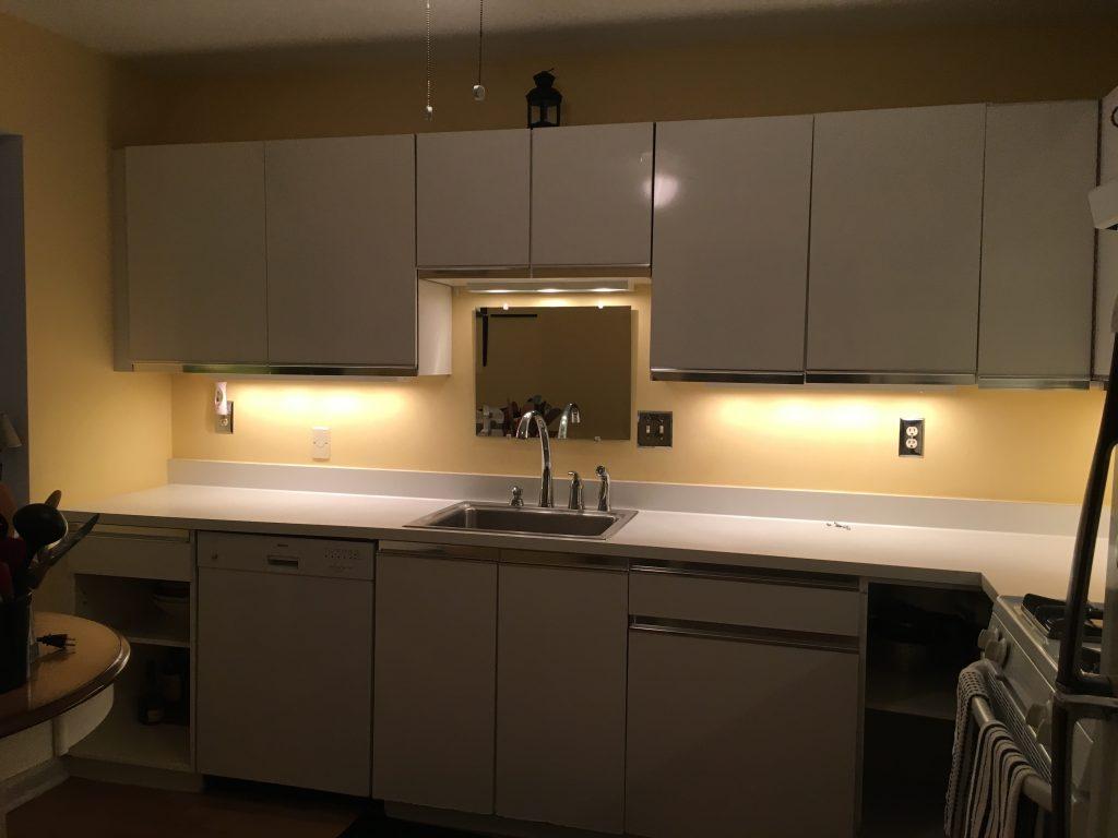 Kitchen Cabinet Refacing Madison