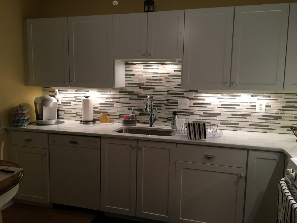 Kitchen cabinet refacing and remodel madison monk 39 s home for Home renovation kitchen