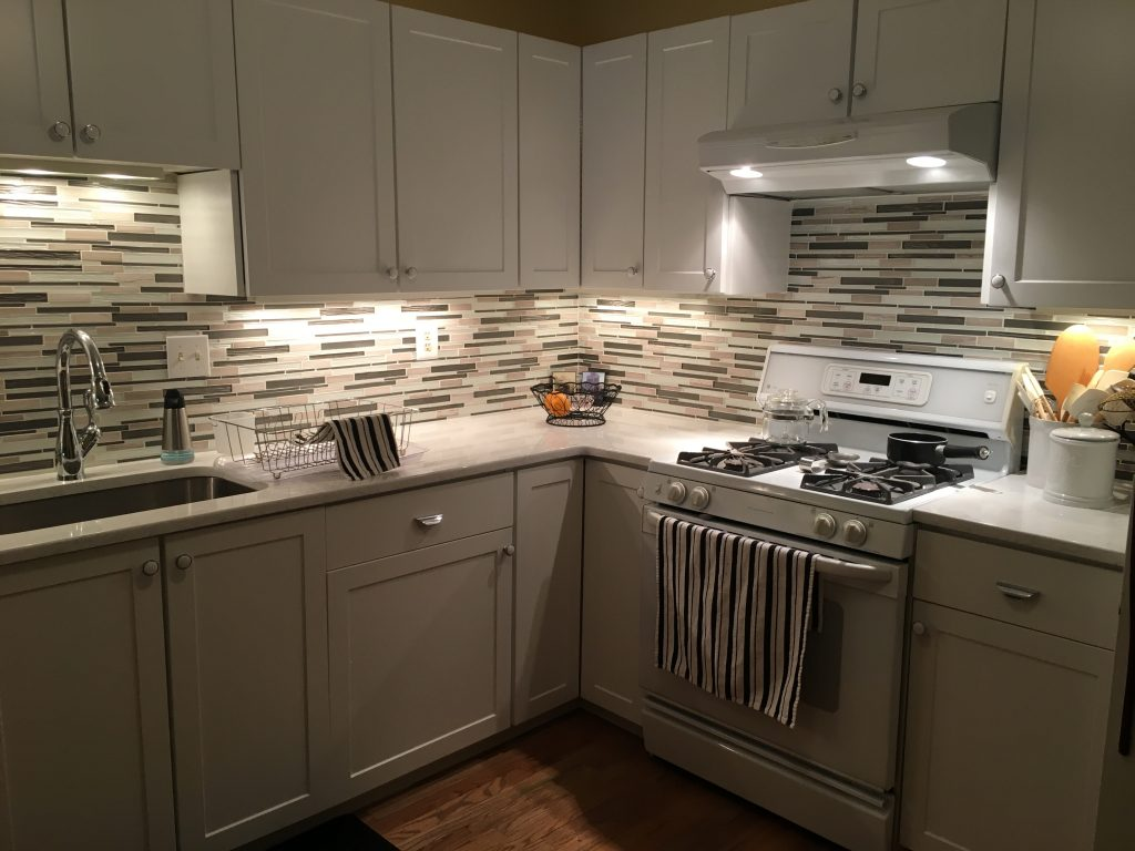 refacer halifax cabiet co kitchen idai refacing baskan