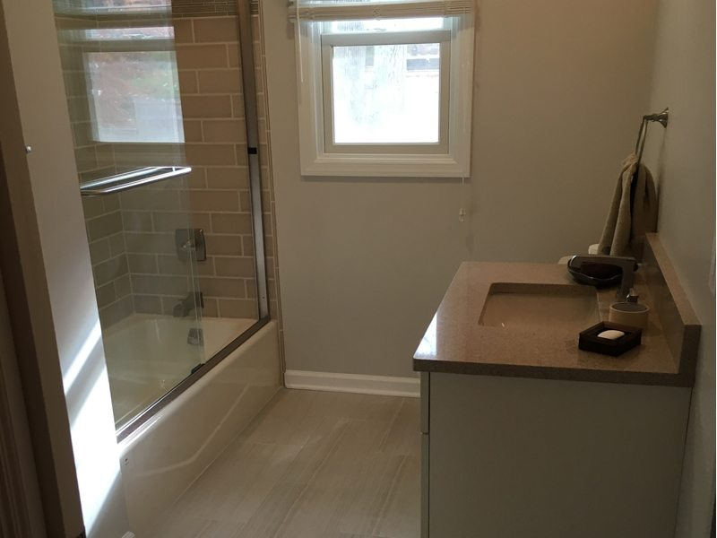 Bathroom Remodel Summit NJ