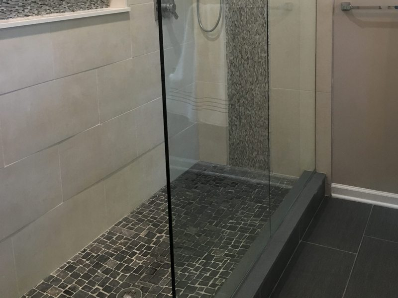 Bathroom Remodeling Gallery Monk 39 S Home Improvements In Nj