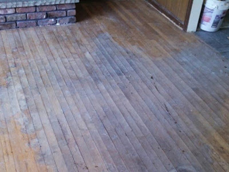 Dustless Floor Refinishing Chatham Nj 07928 Monk 39 S Home