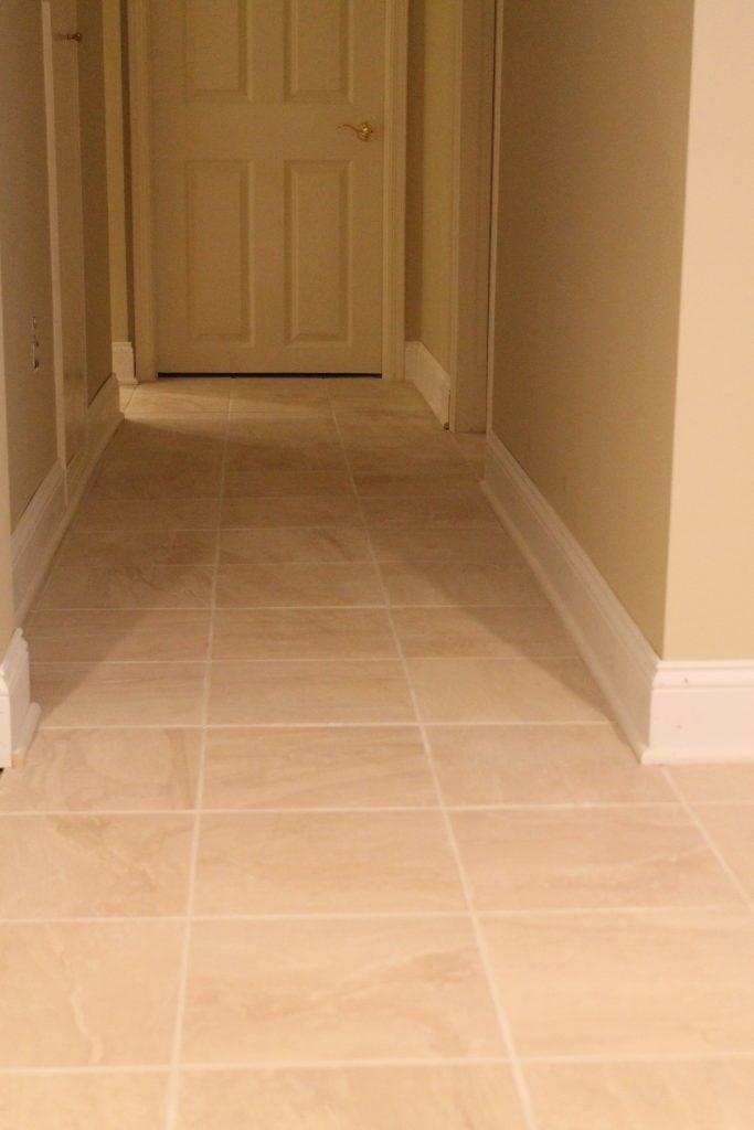 Tile Floor Installation Basking Ridge Nj 07920 Monks Home