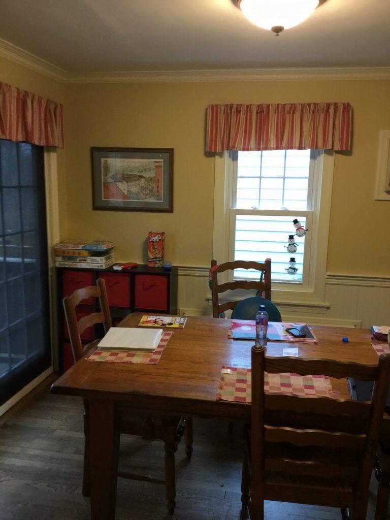 Modern Kitchen Remodel Morristown Nj Monk S Home