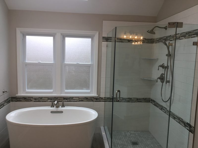 Bathroom Remodel Bridgewater Nj Monk 39 S Home Improvements