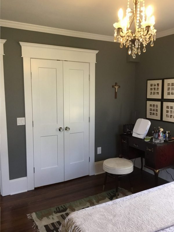 Master Suite Renovation In Boonton Nj Monk S Home