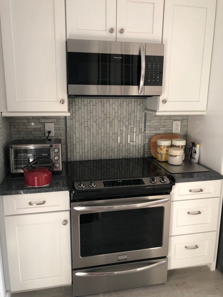 Formica to Fabulous with this Kitchen Remodel Denville NJ