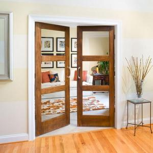 JELD-WEN French Door